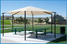 Belson Outdoors, LLC